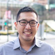 Profile image of Justin Kim