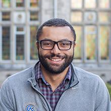 Profile image of Daniel Foster Fabiano
