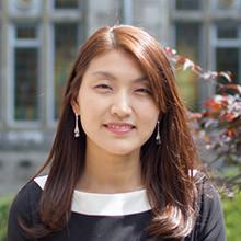 Profile image of Jane Kim