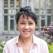 Profile image of Maureen  Natusch
