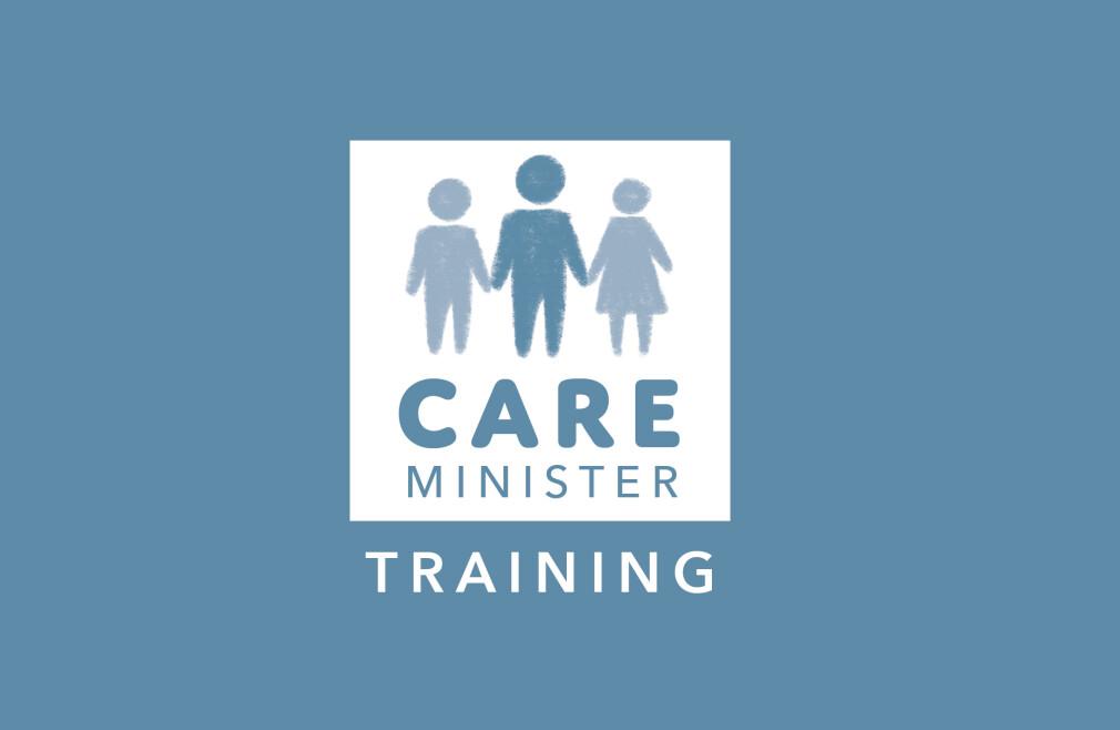 Care Minister I Training