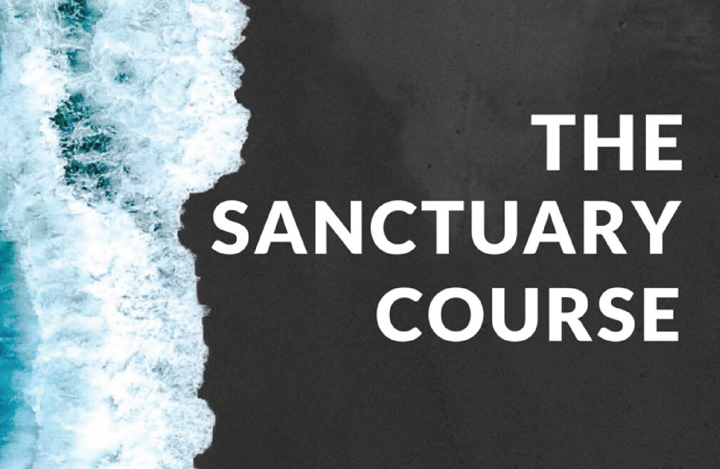 Sanctuary Course